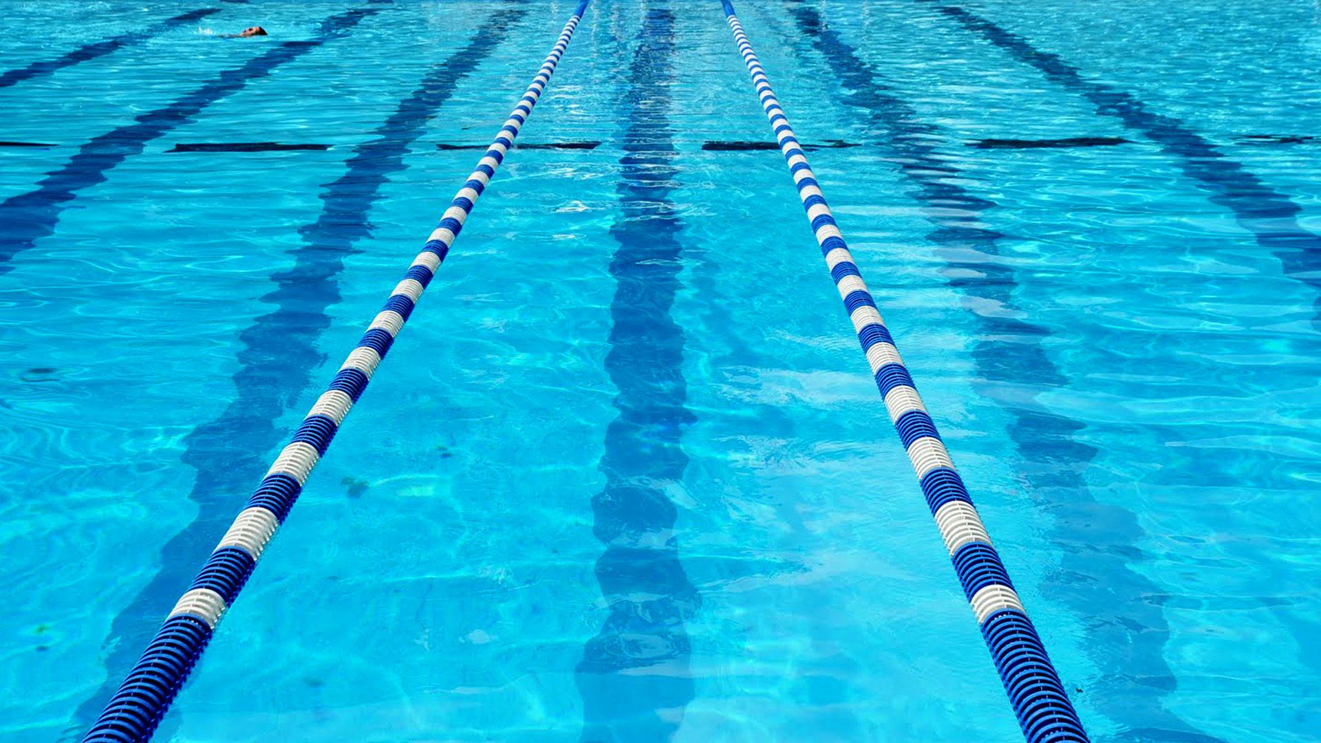 swiming_lap_pool
